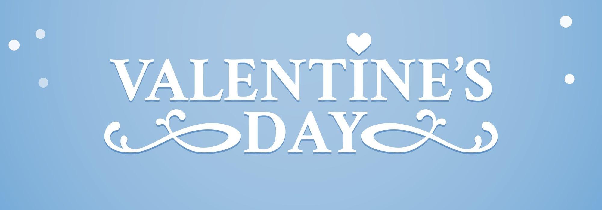 slider-valentines-day-2020