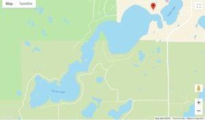 sylvan-lake-thumbnail