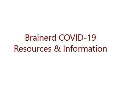 brainerd-mn-covid-19