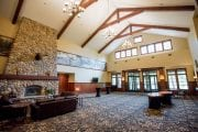 Grand View Lodge – Conference
