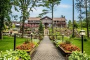 Grand View Lodge – Extended Stay