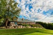 Preserve Pub & Grille – Grandview Lodge