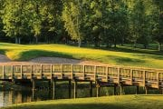 The Preserve Golf Course – Grand View Lodge