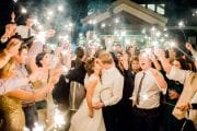 Grand View Lodge – Weddings