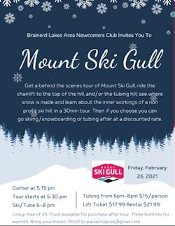 ski-gull-event-2021