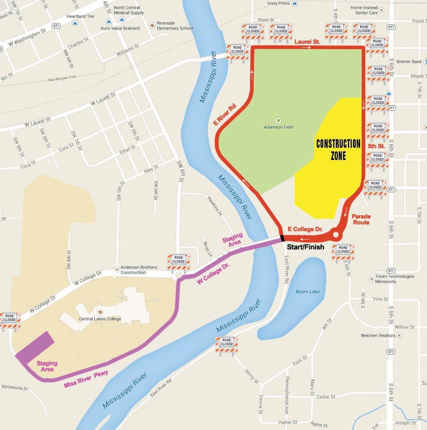 Parade-Map-2021