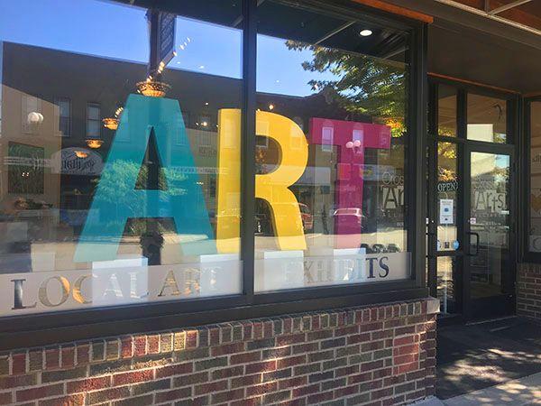 visit-downtown-brainerd-gallery-13