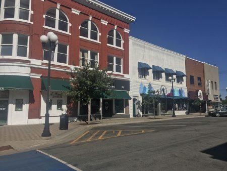 visit-downtown-brainerd-photos-18