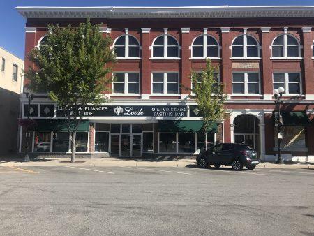 visit-downtown-brainerd-photos-21