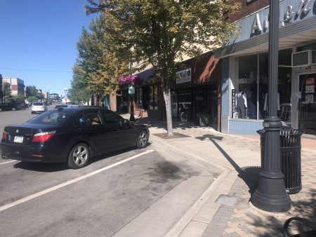 visit-downtown-brainerd-photos-4