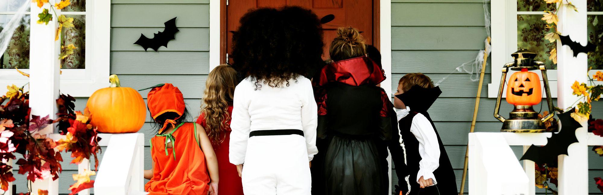 brainerd-mn-halloween-events-1