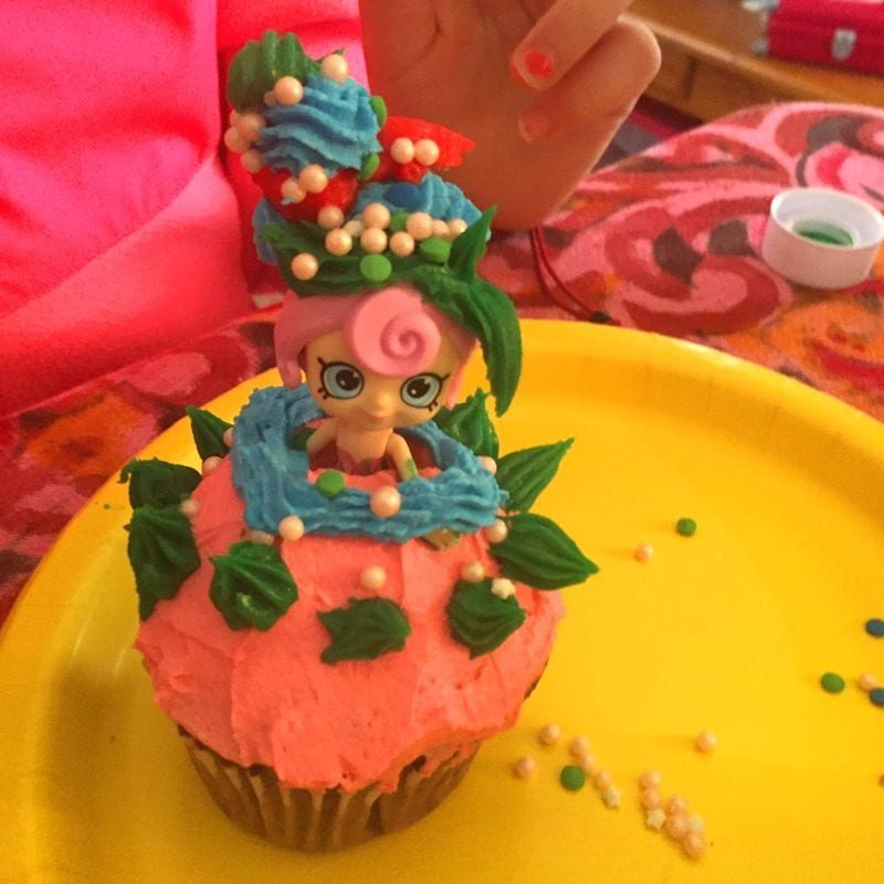 brainerd-projects-cupcake-dolls-1