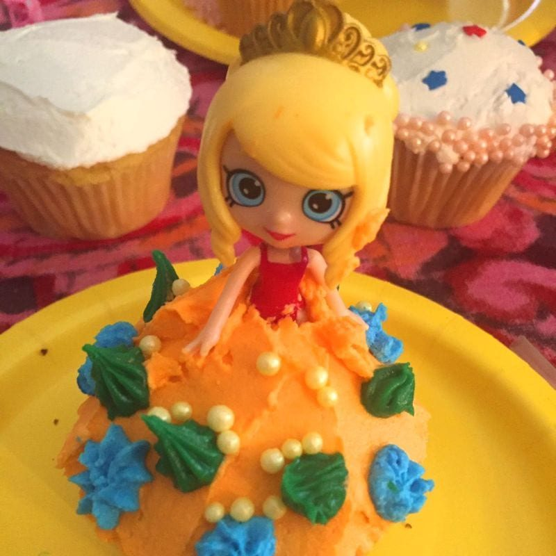 brainerd-projects-cupcake-dolls-2